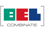 Logo, BEL Combinatie